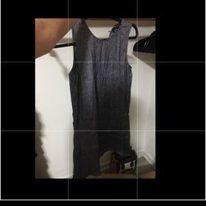 Dresses & Skirts - Theory sun dress